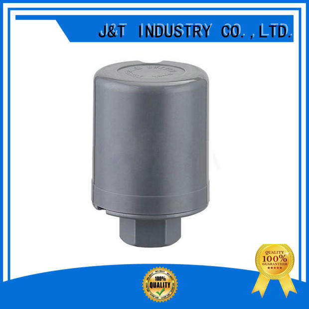 JT jtbs3b water pump troubleshooting multi-function for aquarium