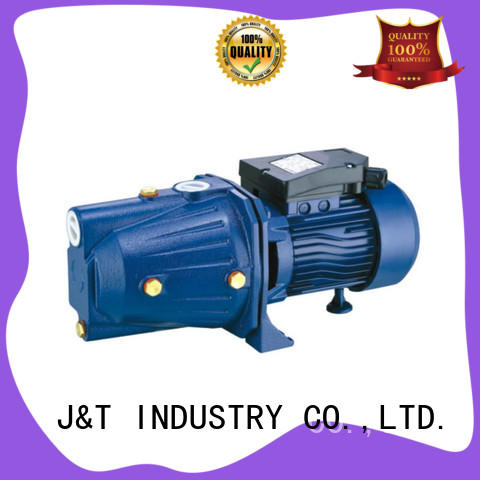JT stainless steel goulds centrifugal pumps for business for urban