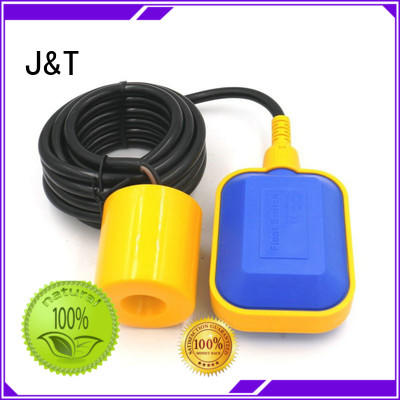 jtfs water pump float switch easy use for house JT