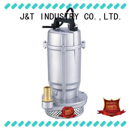 JT usa clorox pump clean Suppliers for farmland