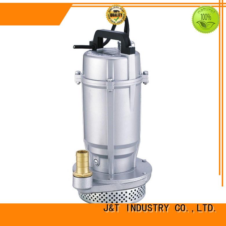 washer water lifter pump plastic light weight ship