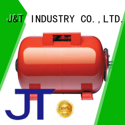 JT vt036 home water pressure tank for house for garden