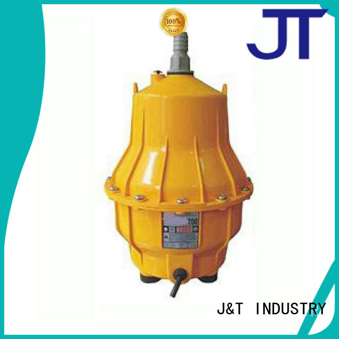 JT best rotary pump espresso machine factory for house