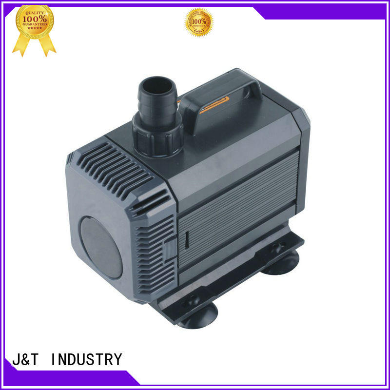 adjustable fish tank online store pumps for business for farm