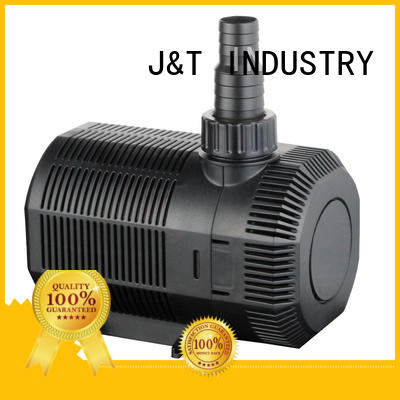 JT pump best fountain pump Chinese for fountain
