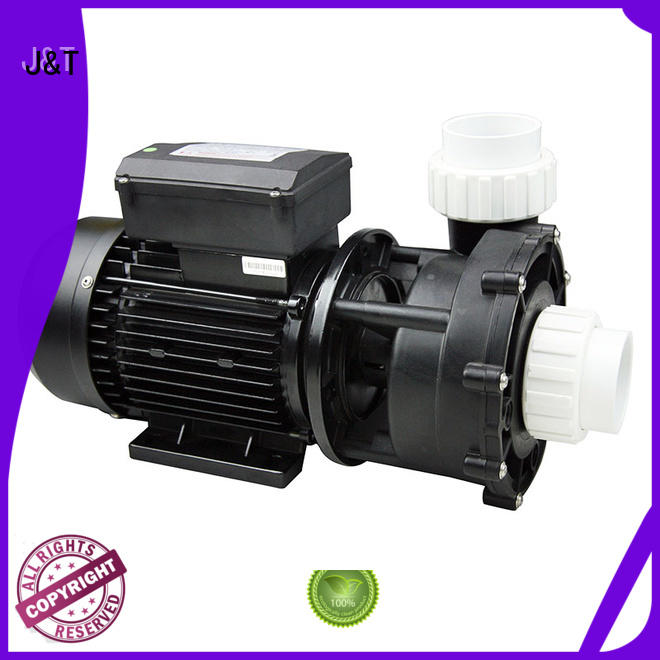 spa tub pump bathtub pump hydro spa pump manufacture