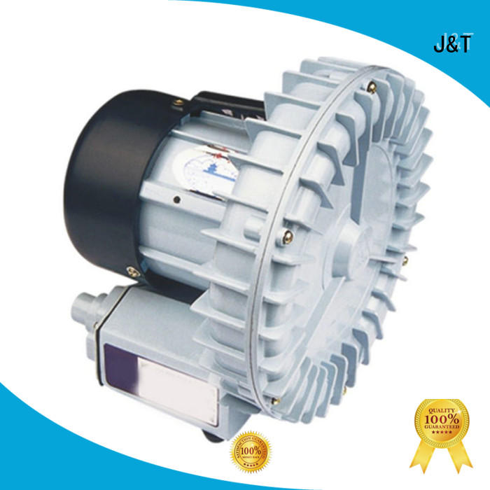 air fish oxygen pump outflow for home JT