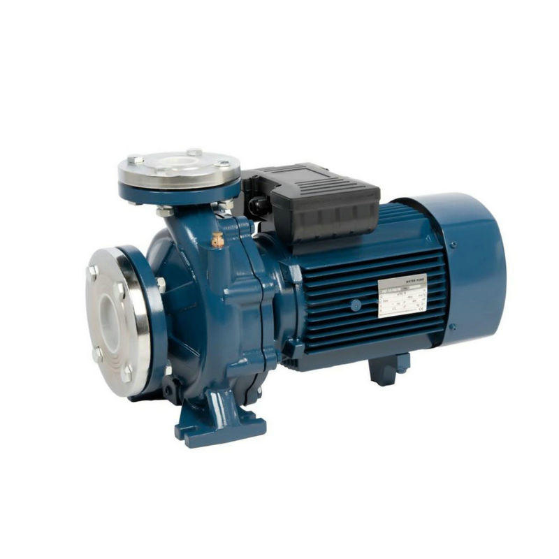JT iron centrifugal water pump fire fighting for fountain-1
