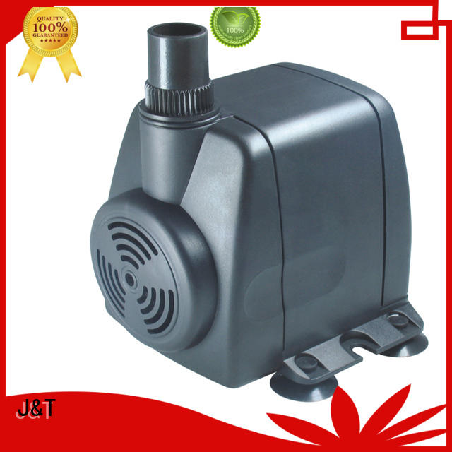 adjustable small submersible water pump aquarium shaft for sale for aquarium