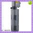 energy submersible air pump aquarium for aquatic plants for house JT