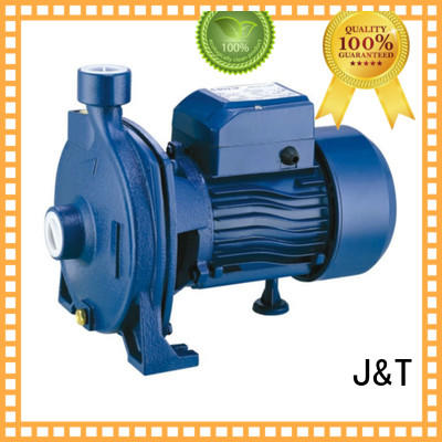 New centrifugal pump model ts321257 Supply for farmland