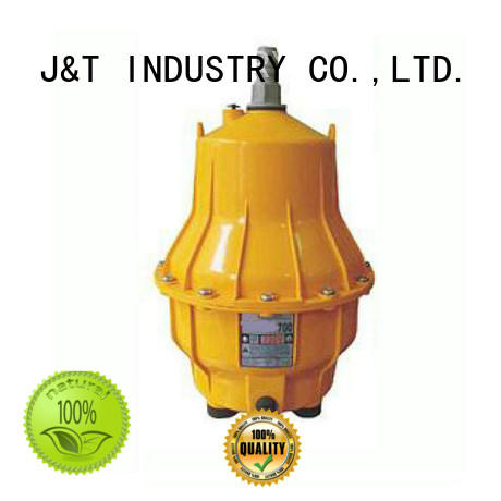 JT mvp280a pump power Suppliers for sea