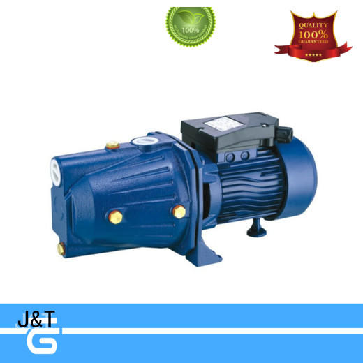 automatic best self priming pump jet60s fire fighting for chemical plant