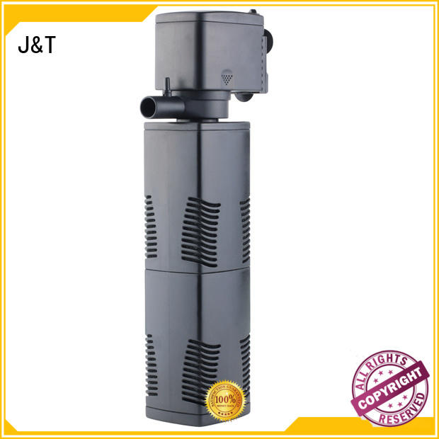 tank best aquarium pump good performance for aquariums JT