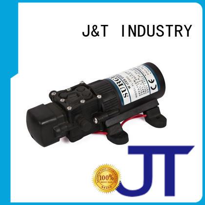 best diaphragm water pump liter energy saving for garden