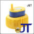 Top aquarium water change electric pump jp042f good performance for aquarium