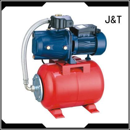 Wholesale centrifugal pump startup aujet60l high efficiency for petroleum
