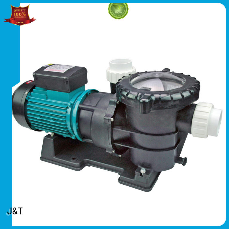 JT easy swimming pool filter Chinese for tub