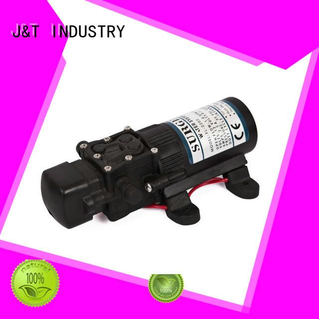 durable 12v self priming bilge pump sewage for business for sea