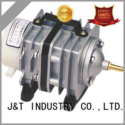 JT great aqua air pump aquarium High quality