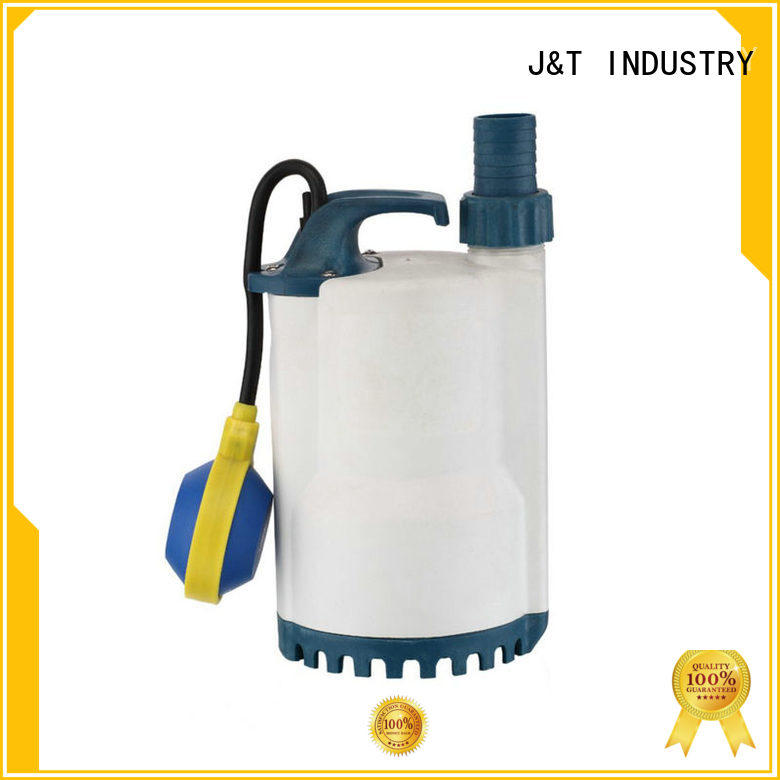 highlift water lifter pump convenient operation for farmland JT