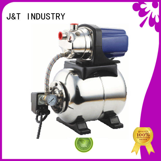 Water Booster Pump Automatic Garden Jet pump AUTO-JETS600GP